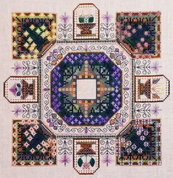 http://arthemise.com/convent2.jpg