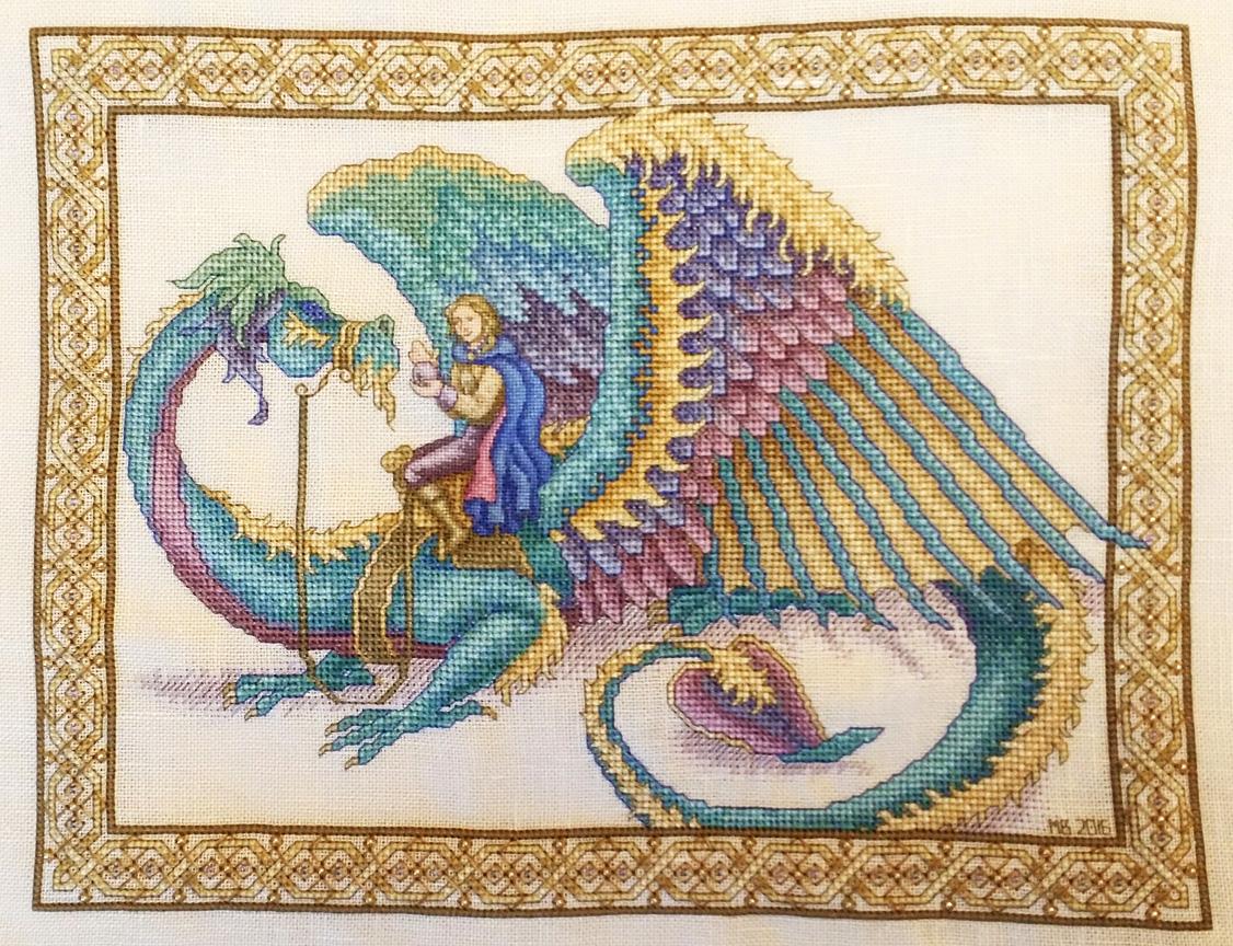 http://arthemise.com/dragonride1.jpg