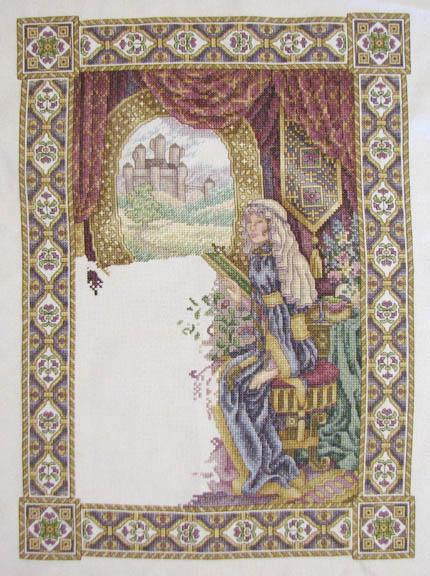 enjoying the lady of shalott by For you darling subscribe subscribed unsubscribe 1,941  the lady of shalott  enjoying is art .